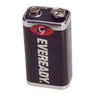 9-Volt-Battery1